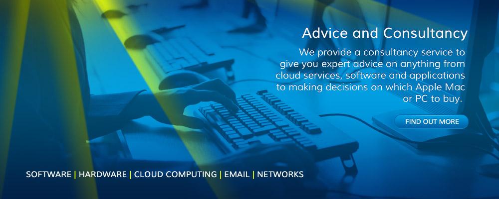 slide_advice1