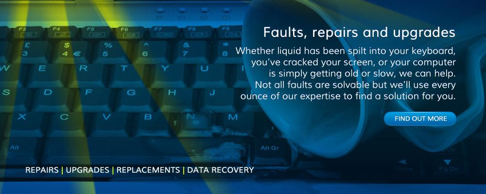 slide_repairs