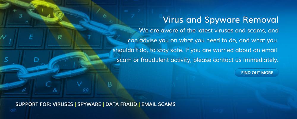 slide_virus1